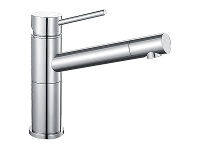 Appliances Online Blanco ALTA Kitchen Mixer Tap
