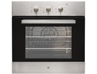 Appliances Online Arc AOF6SE1 60cm Electric Built-In Oven