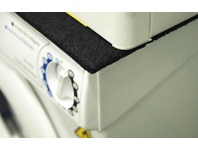 Appliances Online Appliance APL600 Washer/Dryer Mat