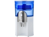 Appliances Online Aquaport AQP-24CS Filtered Water Cooler