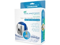 Appliances Online Aquaport AQP-FDC Fridge Water Connection Kit