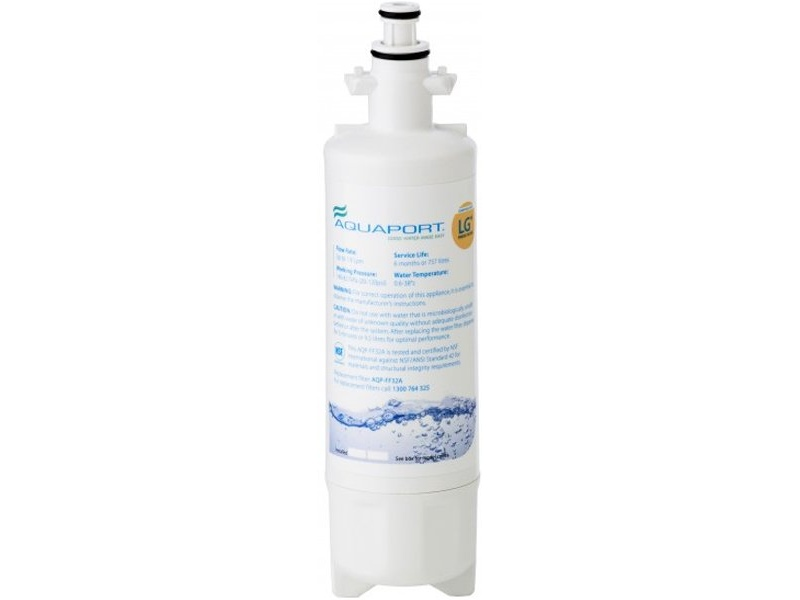 Aquaport AQP-FF32A Fridge Water Filter