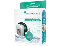Appliances Online Aquaport AQP-FUS Fridge Water Connection Kit