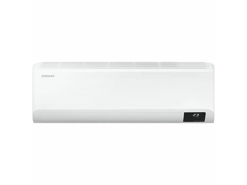 Samsung 2.5kW Reverse Cycle Split System Air Conditioner AR09TXHYBWK1