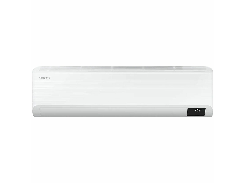 Samsung 6.8kW Reverse Cycle Split System Air Conditioner AR24TXHYBWK1