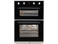Appliances Online Arc AR2S 60cm Electric Built-In Double Oven