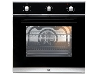 Appliances Online Arc AR5S 60cm Electric Built-In Oven