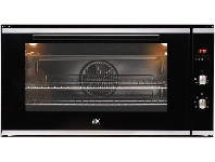 Appliances Online ARC AR90S 90cm Electric Built-In Oven