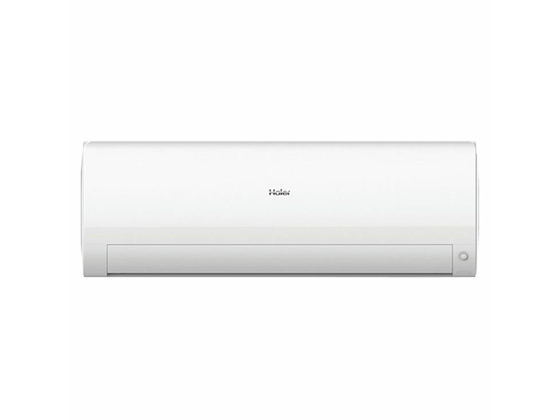 Haier 3.5kW Flexis Reverse Cycle Split System Inverter Air Conditioner AS35FBBHRA1U35JACFR