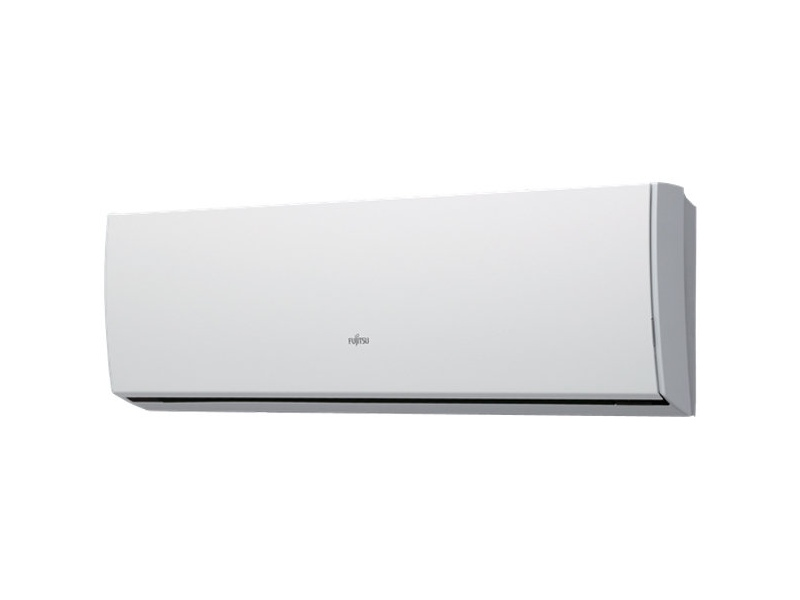 Fujitsu 3.5kW Reverse Cycle Split System Inverter Air Conditioner ASTG12KUCA