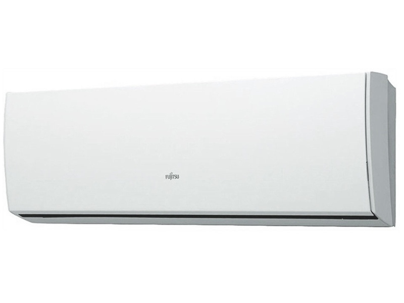 Fujitsu 5.0kW Reverse Cycle Split System Inverter Air Conditioner ASTG18KUCA