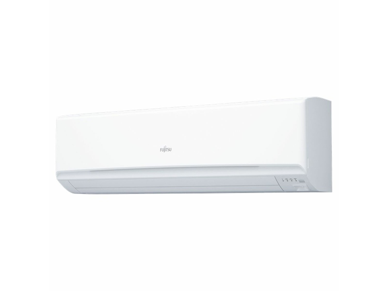 Fujitsu 8.5kW Reverse Cycle Split System Inverter Air Conditioner ASTG30KMTC