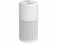 Appliances Online Beko Air Purifier with 3 Stage HEPA Filter ATP6100I