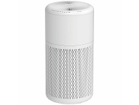 Appliances Online Beko Air Purifier with 3 Stage HEPA Filter ATP7100I