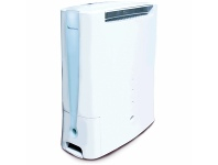 Appliances Online Ausclimate Cool Seasons Premium 10L Desiccant Dehumidifier AU-1910DD