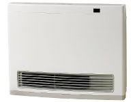 Appliances Online Rinnai Avenger LPG Heater AV25L3
