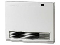 Appliances Online Rinnai Avenger LPG Heater AV25L