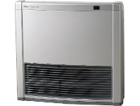 Appliances Online Rinnai Avenger 25Plus Unflued Convector Natural Gas Heater AV25PSAN