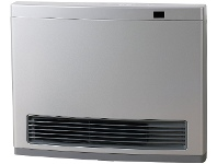 Appliances Online Rinnai Avenger LPG Heater AV25SL3
