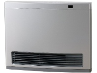 Rinnai Avenger 25 Convector Portable Natural Gas Heater AV25SN3