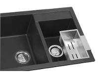Appliances Online Artusi Drainer Tray AVI03306