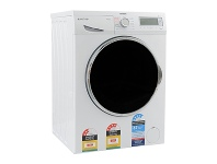 Appliances Online Artusi 8kg / 4kg Washer Dryer Combo AWD845W