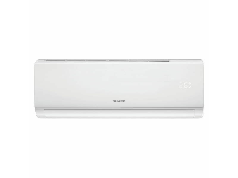 Sharp 2.5kW Reverse Cycle Inverter Split System Air Conditioner AY-X9XEJ-AE-X9XEJ