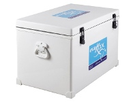 Appliances Online EvaKool 110L Fibreglass Icebox B110