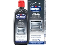 Appliances Online V-Zug B28005 Durgol Swiss Steamer Descaler