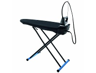 Appliances Online Euroflex Smooth Active Ironing Board B2S