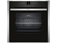 Appliances Online NEFF B47CR32N0B 60cm Electric Built-In Oven