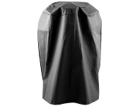 Appliances Online Beefeater BACB200A Bigg BUGG BBQ Cover