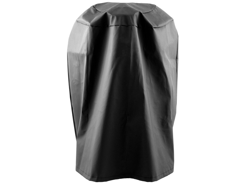 Beefeater BACB200A Bigg BUGG BBQ Cover