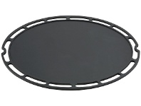 Appliances Online Beefeater BACB300A Bugg BBQ Plancha Plate