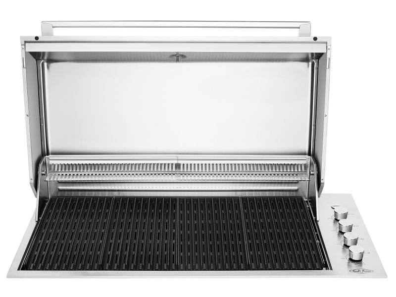 Beefeater BACS102A Signature ProLine™ Grilling Pack