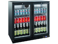 Appliances Online Bromic 190L Beverage Centre BB0200GD