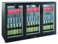 Appliances Online Bromic 307L Beverage Centre BB0330GD