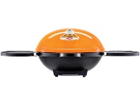 Appliances Online Beefeater BB18224 Bugg Mobile LPG BBQ
