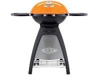 Appliances Online Beefeater BB49924 Bugg 2 Burner LPG BBQ