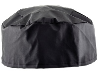 Appliances Online Beefeater BB94550 BUGG BBQ Cover
