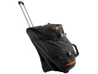Appliances Online Beefeater BB94994 BUGG Travel Bag