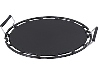 Appliances Online Beefeater BBB070015 BUGG Plancha Plate