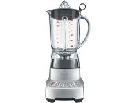 Appliances Online Breville BBL405 the Kinetix Twist Blender