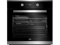 Appliances Online Beko BBO60S1MB 60cm Electric Built-In Oven