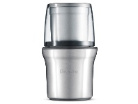 Appliances Online Breville BCG200BSS the Coffee & Spice Grinder