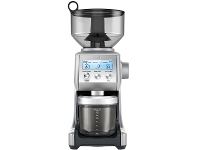 Appliances Online Breville BCG820BSS the Smart Grinder Pro Coffee Grinder