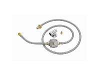 Appliances Online Beefeater BD6192 Discovery 1000ES/ES Natural Gas Conversion Kit