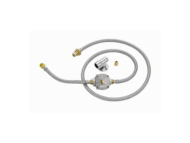 Beefeater BD6192 Discovery 1000ES/ES Natural Gas Conversion Kit
