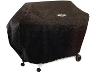 Appliances Online Beefeater BD94404 4 Burner Full Length Discovery BBQ Cover