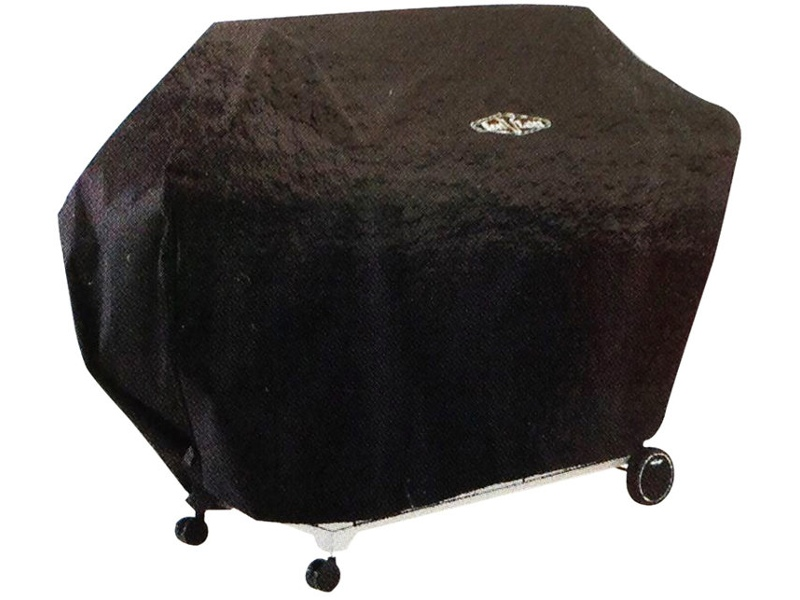 Beefeater BD94404 4 Burner Full Length Discovery BBQ Cover